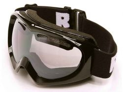ROOLY 8401 (RACING, BLACK)